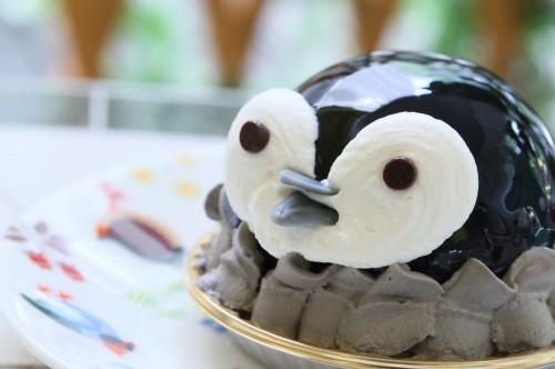 夏休みイベント第5弾は「第2回ペンギン祭り」開催!